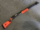 "Remington 870 12g 10 Shot 28"" multi choke"